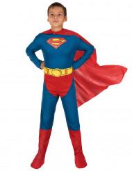 Déguisement Superman™ garçon