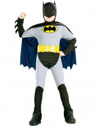 Déguisement Batman™ garçon