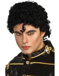 Perruque Michael Jackson™ homme