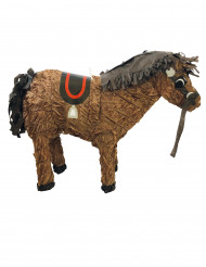 Piñata Cheval 51 x 13 x 39 cm