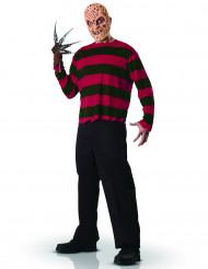 Déguisement classique Freddy Krueger™ homme