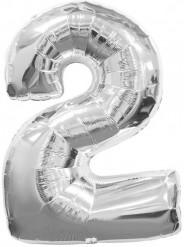 Ballon age 2 ans