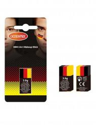 Crayon maquillage 3 en 1 Allemagne