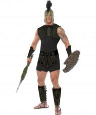 Costume Achille™ homme