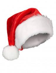 Bonnet Noël