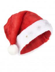 Bonnet Noël lumineux