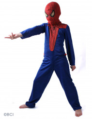 Déguisement The Amazing Spiderman™ enfant