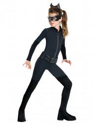 Déguisement Catwoman™ fille