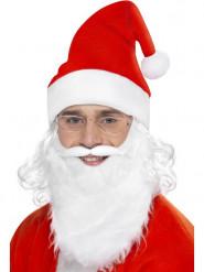 Kit Père Noël adulte