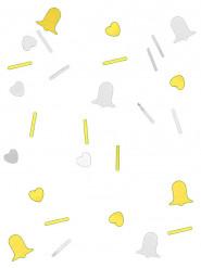 Confettis de Mariage