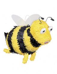 Piñata Abeille 38 x 24 cm