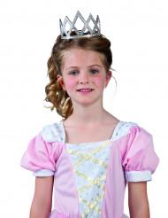 Couronne princesse enfant
