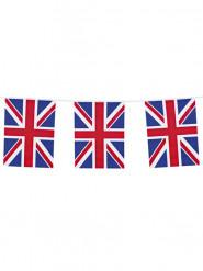 Guirlande Fanions Royaume-Uni