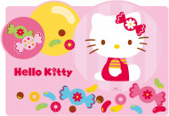 Set de table Hello Kitty ™