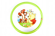 Assiette creuse 22 cm Winnie l'ourson™