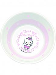 Bol Hello Kitty™ Baby