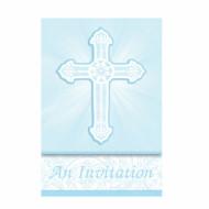 Cartes d'invitation