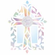 Invitations communion