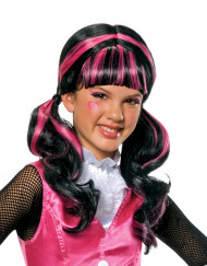 Perruque Draculaura Monster High™
