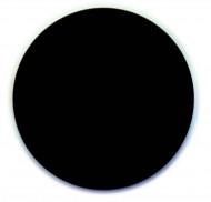 Fard visage et corps Noir Grim Tout sans parabène
