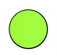 Fard visage et corps Vert clair Grim Tout sans parabène