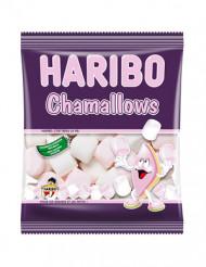 Sachet bonbons Haribo chamallows