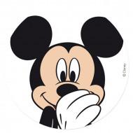 Disque azyme 20 cm Mickey™