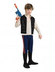 Déguisement Han Solo Star Wars™ enfant