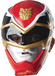 Masque Power Rangers™ enfant
