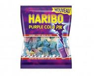Sachet Bonbons cola pik Haribo