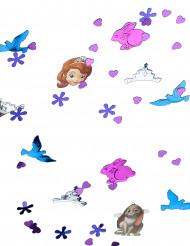 Confettis Princesse Sofia™