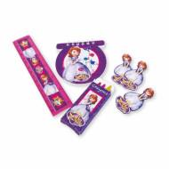 20 Petits cadeaux Princesse Sofia™