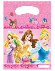 Sacs de fête Princesses™