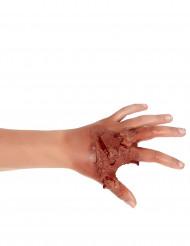 Maquillage peau affreuse 7 ml Halloween