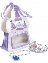 Sac accessoires Princesse Sofia™ fille