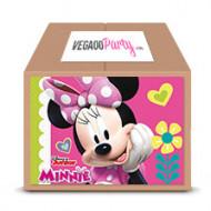 Maxi Pack anniversaire Minnie™