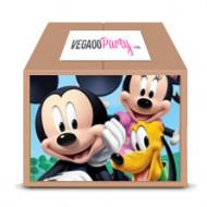 Kit anniversaire Mickey™ Classic