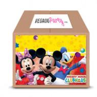 Super Pack anniversaire Mickey™