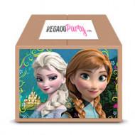 Super Pack anniversaire La Reine des Neiges™