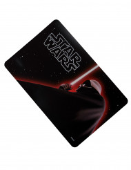Set de table Star Wars™