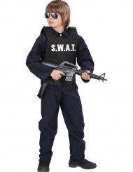 Gilet S.W.A.T enfant/adolescent