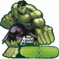Centre de table Avengers™