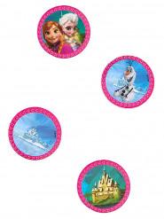 Confettis de table La reine des neiges™ 14g