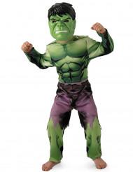 Déguisement classique Hulk Avengers Assemble™ enfant
