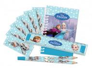 Pack de papeterie La Reine des Neiges™