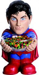 Pot à bonbons Superman™