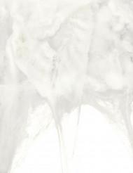 Décoration toile d'araignée phosphorescente 56 g Halloween