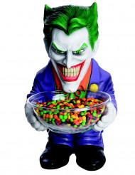 Pot à bonbons Joker™