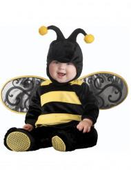 Déguisement abeille pour bébé - Premium