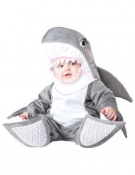 Déguisement  Requin pour bébé - Premium